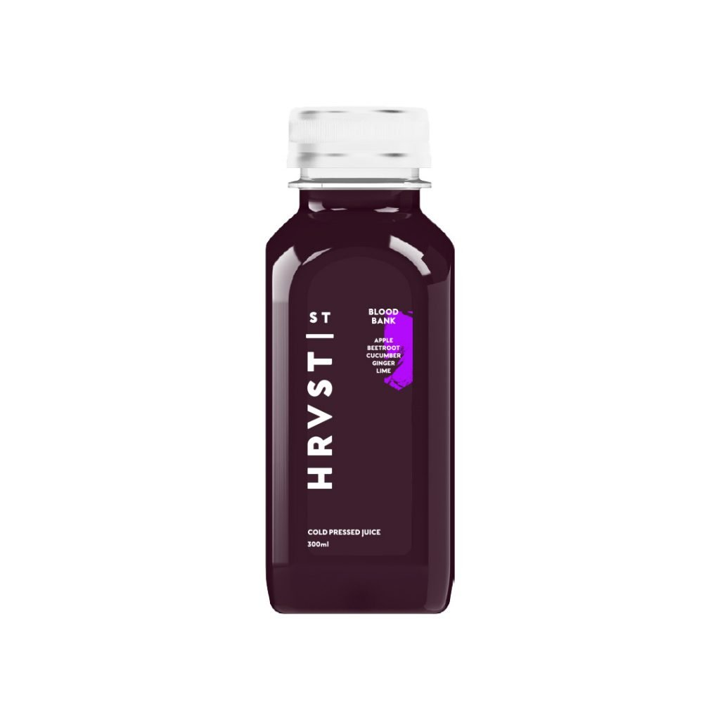 HRVST-300ml-bottle-Blood-Bank