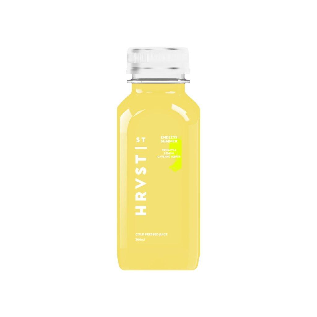 HRVST-300ml-bottle-Endless-Summer
