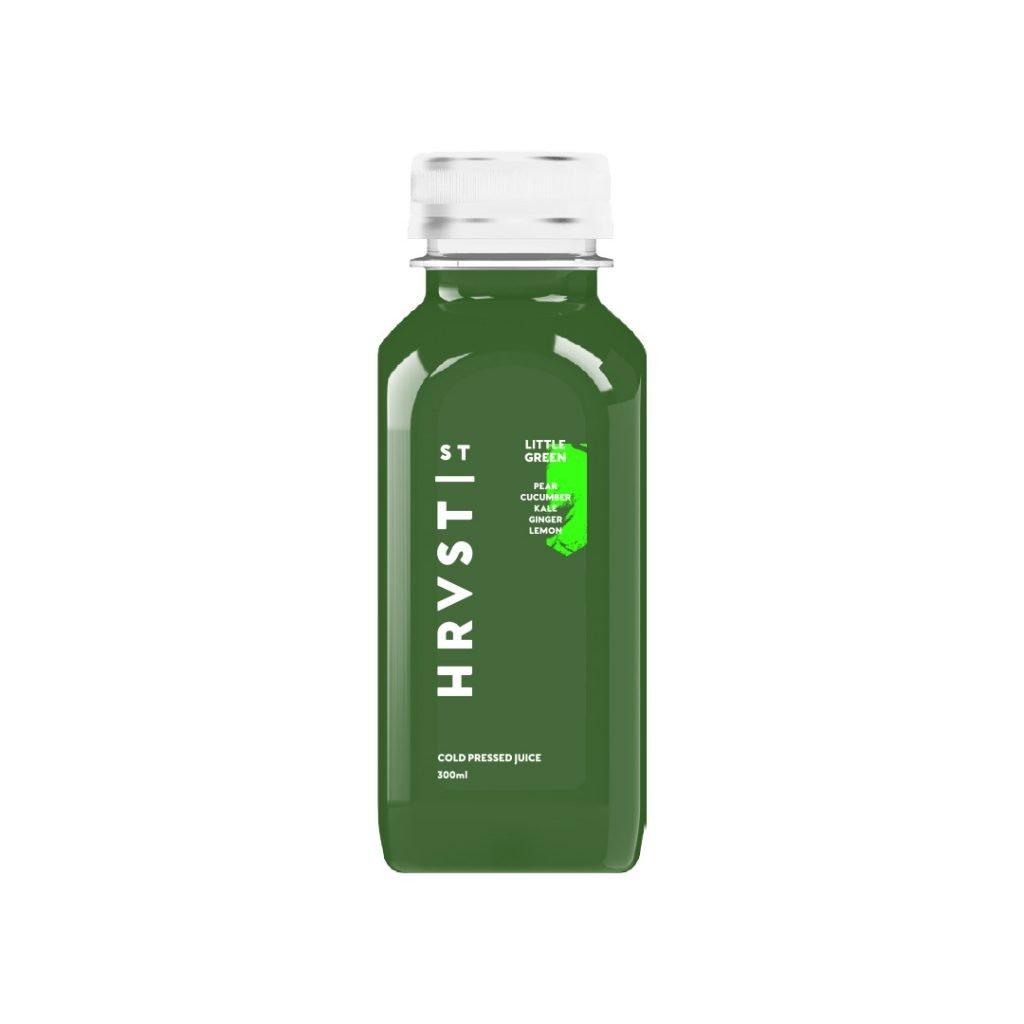 HRVST-300ml-bottle-Little-Green