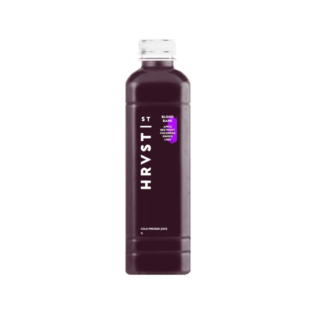 HRVST-1L-bottle-Blood-Bank
