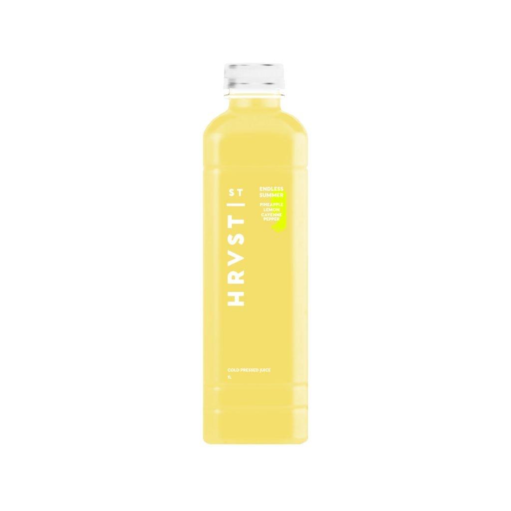 HRVST-1L-bottle-Endless-Summer