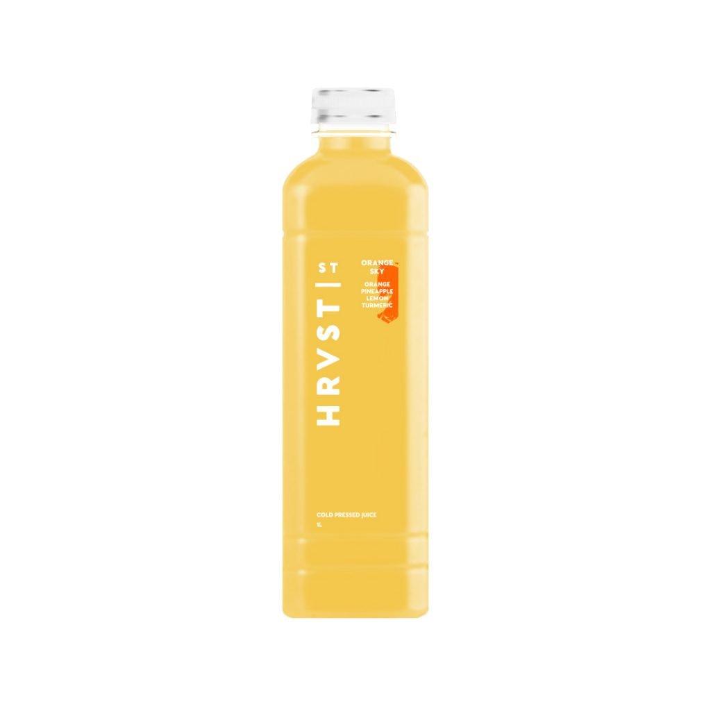 HRVST-1L-bottle-Orange-Sky