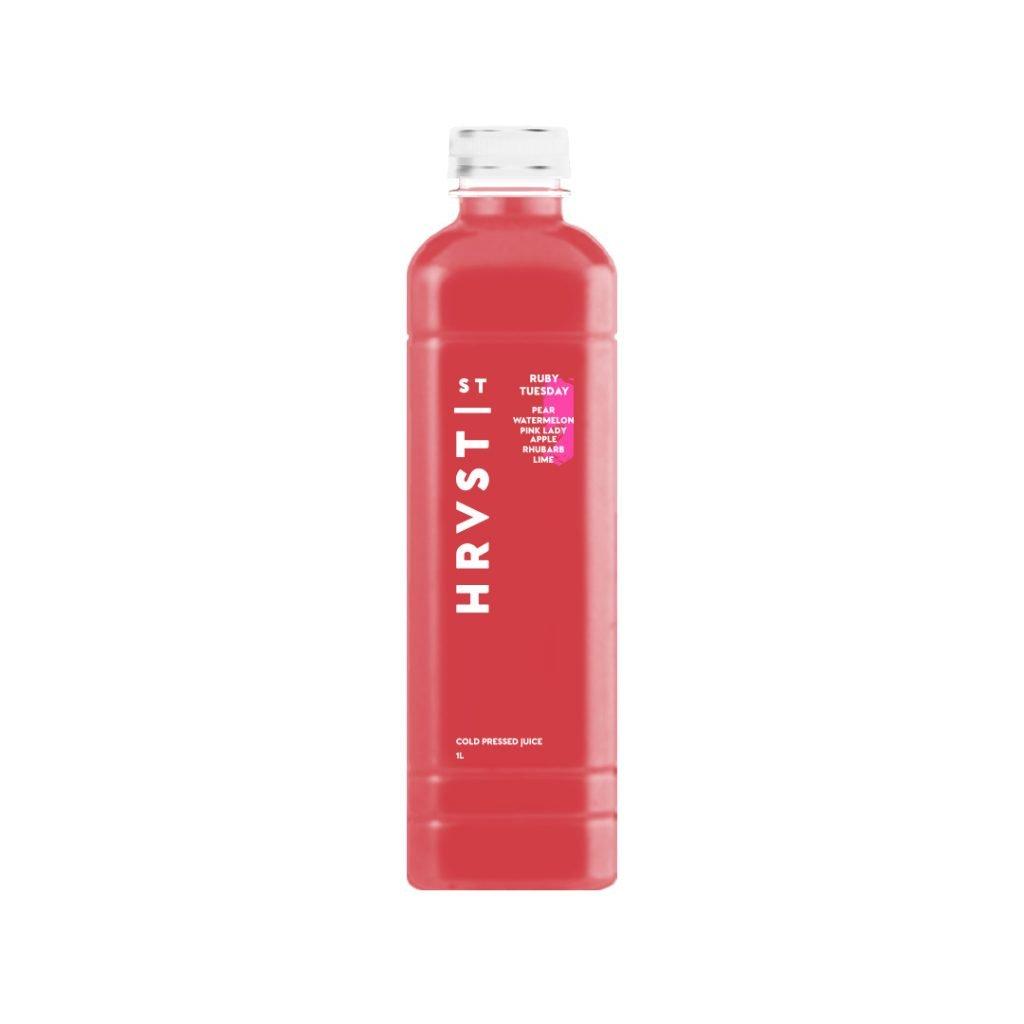 HRVST-1L-bottle-Ruby-Tuesday