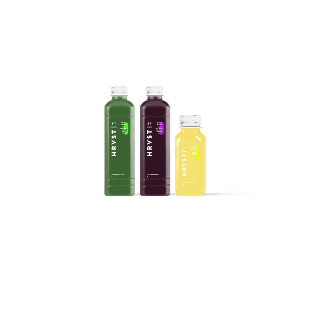 HRVST-JuicePack-1-EasyCleanse