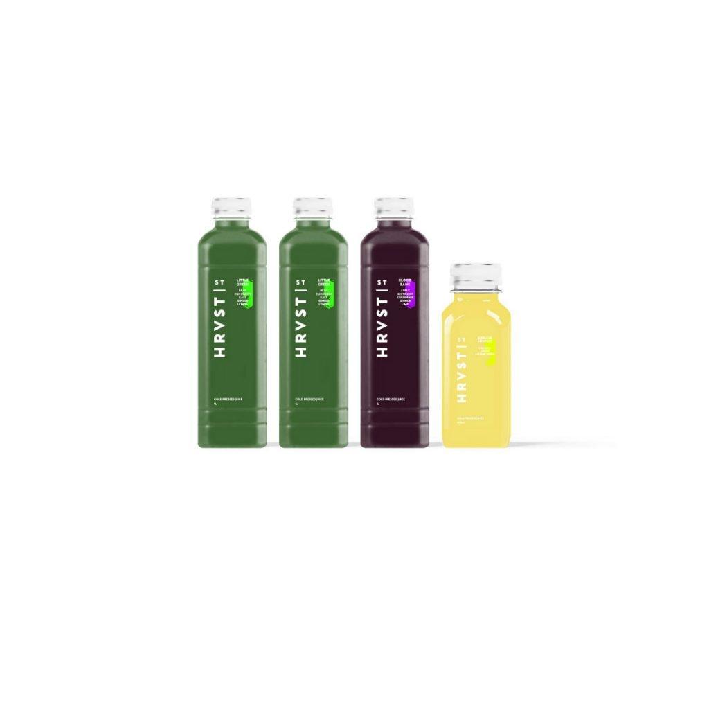 HRVST-JuicePack-2-MediumCleanse