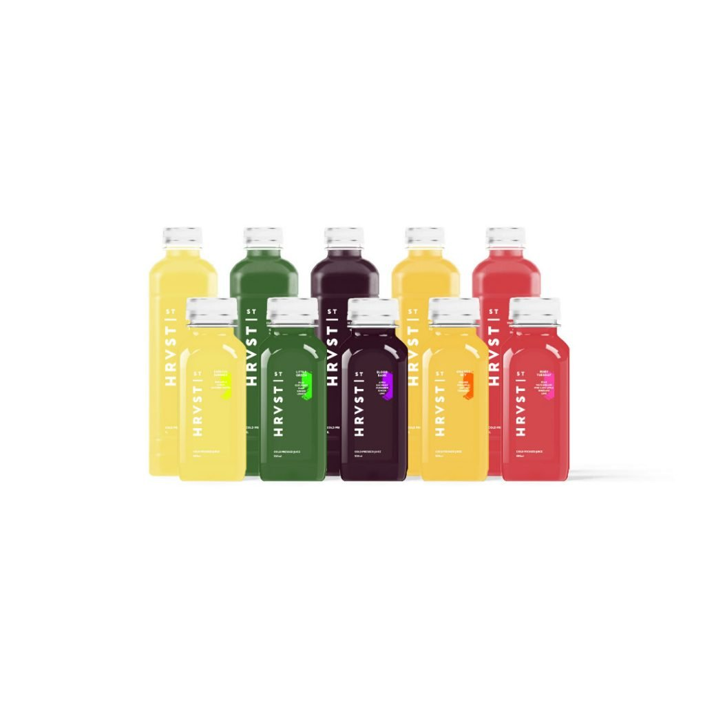 HRVST-JuicePack-4-MixedFridge-A